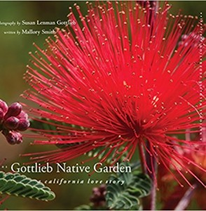 Susan-Gottlieb - Native-Gardens