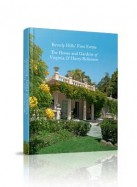 Beverly Hills' First Estate