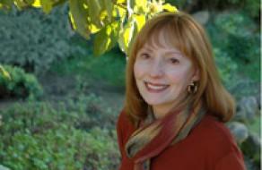 Joan Selwyn