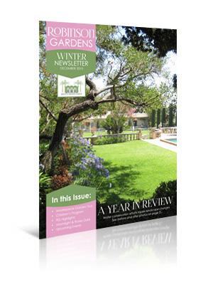 Robinson-Gardens-Newsletter-2015