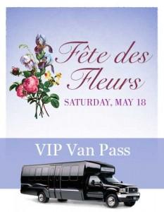 25thAnnualGardenTour_Tickets_VIPpass