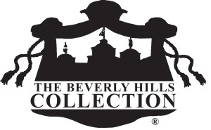 The Beverly Hills Collection