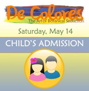 child-admission-robinson-gardens
