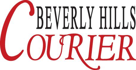 courier_Logo