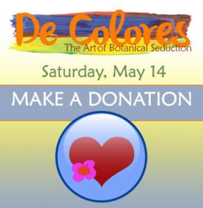 donation-robinson-gardens