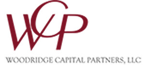 Woodridge Capital Partners, LLC