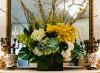 The Art of Botanical Seduction