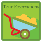 Tour-Revervation-at-Robinson-Gardens-Beverly-Hills