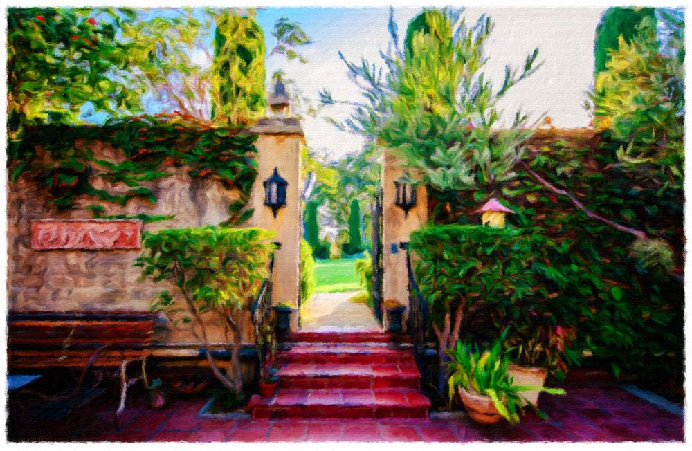 garden-gate-painted-v2