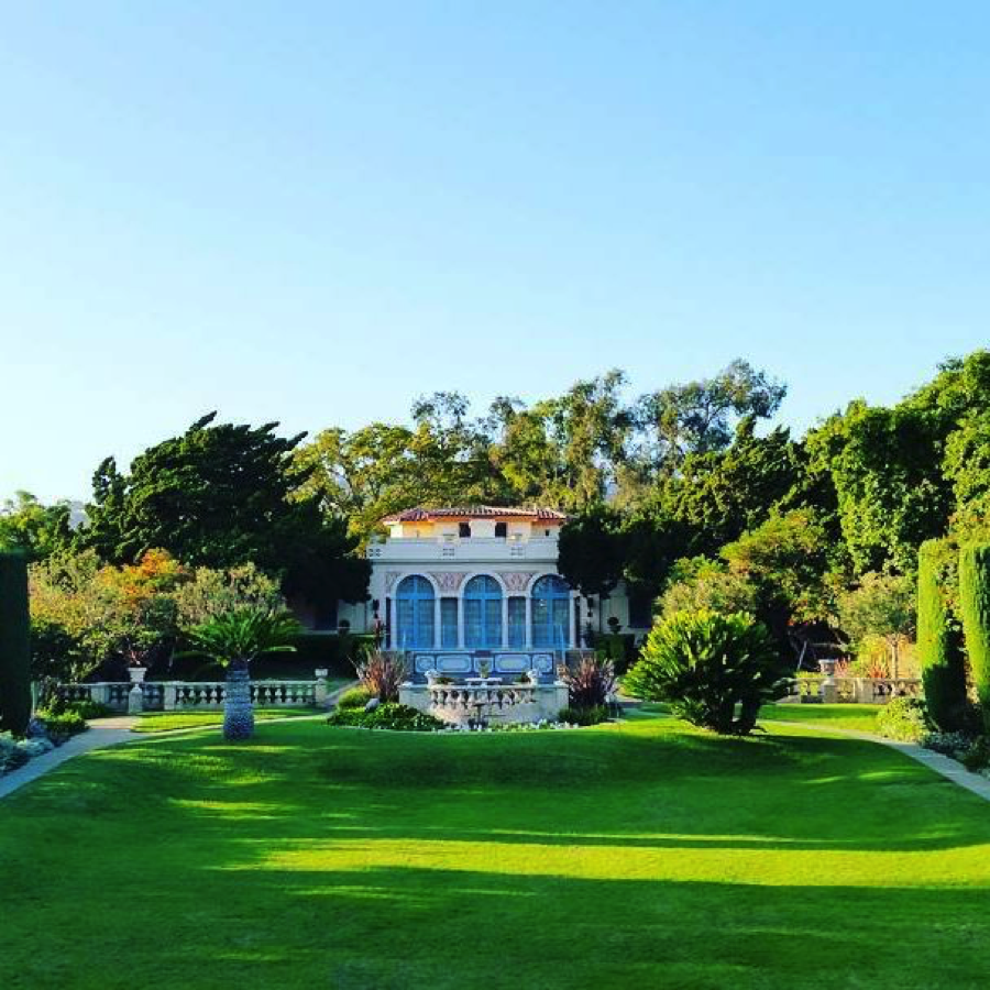 vrg-great-lawn-robinson-gardens-beverly-hills