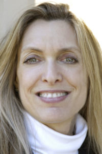 Linda-Komaroff
