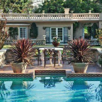 CBS Los Angeles: Best Botanical Gardens in Los Angeles