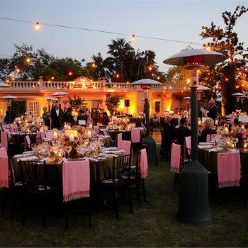 2011 Patron Gala: Centennial Gala