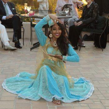 Photos from the 2014 Patron Gala: Shangri-La