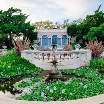 Tripping: Nine Best Hidden Gems in Los Angeles