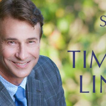 Spotlight on Timothy Lindsay