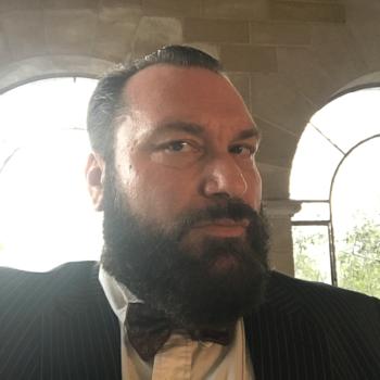 Spotlight on David Bronstein