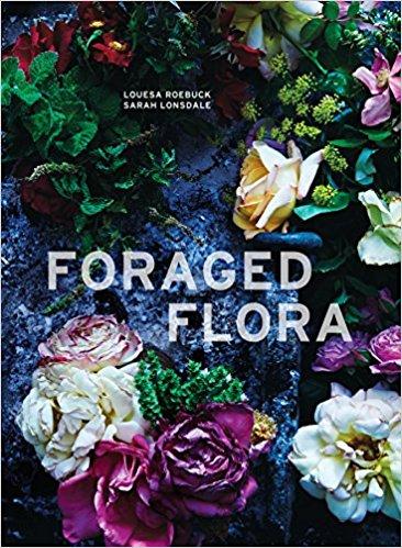 Louesa-Roebuck-Foraged-Flora