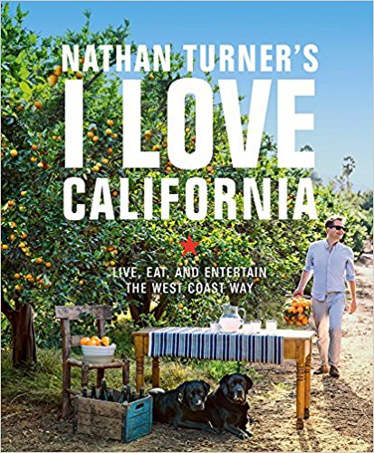 Nathan-Turner-I-Love-California-Book