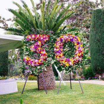 The 30th Annual Garden Tour and Showcase Estate
