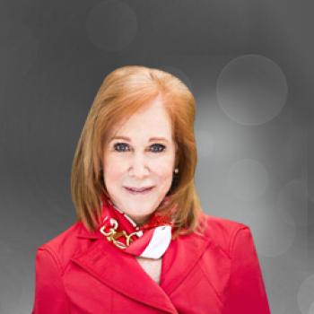 Spotlight on Leslie Kavanaugh