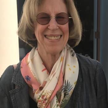 Spotlight on Clare Wagner