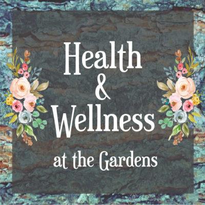 Health & Wellness: Yoga With Kids