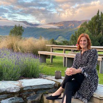 Spotlight on Wendy Wintrob