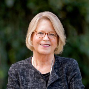 Spotlight on Lynn Whitaker