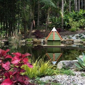 Children's Wildlife Pond