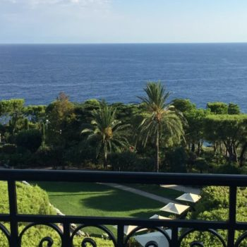 Luxury Travel Diary: Four of the Best Fours Seasons Hotels & Resorts
