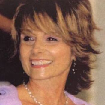 Spotlight on Elaine Stein