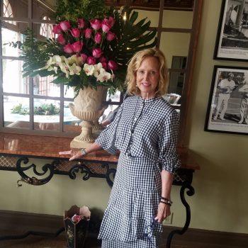 Spotlight on Cindy Fields
